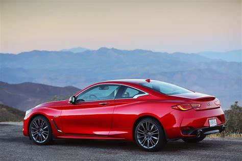 Research Q60 Prices & Specs