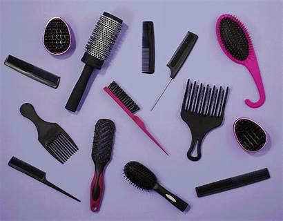 Hair Brush Comb Combs Brushes Superdrug Smooth