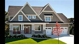 Best Sherwin Williams Exterior Paint Colors Deentight