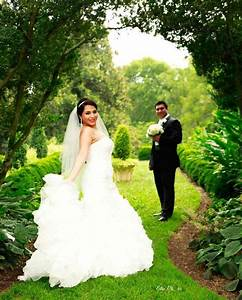 images on pinterest best professional wedding photography With pro wedding photography