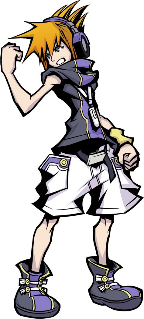 rpgfan pictures  world ends   solo remix
