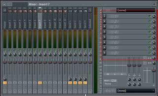 fl studio fruity loops malaysia belajar muzik addictive