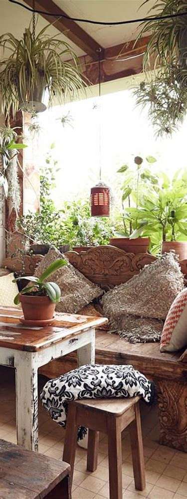 Boho Decorating Ideas| Buyer Select