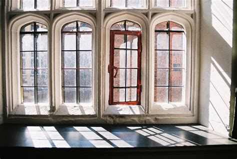 17 Best Images About Natural Light...windows On Pinterest