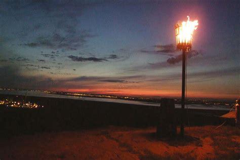 Light The Beacons by Ve Day Beacons Gov Uk