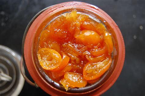 kumquat recipes perfect winter treat maple kumquat marmalade a bloggable feast