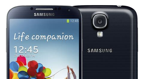 Is The Samsung Galaxy S4's Camera Really Better Than The
