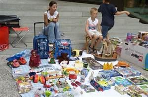 Haus Der Familie Stuttgart : haus der familie in bad cannstatt flohmarkt f r kinder ~ A.2002-acura-tl-radio.info Haus und Dekorationen