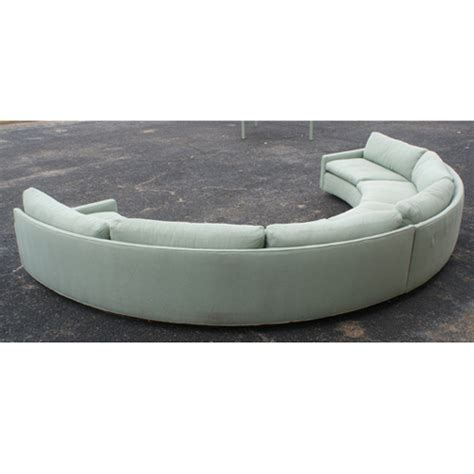 semi circular leather sofa sectional sofa stunning semi circular sofas sectionals