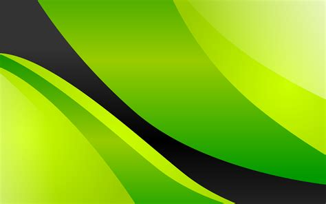 Abstract Wallpaper Png by Wave Green Abstract Wallpaper 28282 Baltana