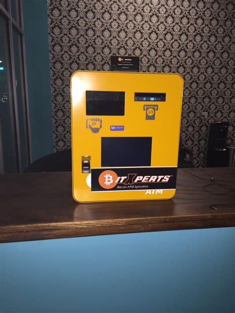 Bitcoin atm locations chicago iq option commission. Bitcoin ATM in Chicago - Vape