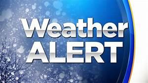 Colorado Schools Close, Flights Canceled In Snowstorm ...