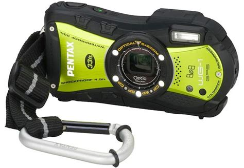 kyocera kitchen knives pentax optio wg 1 rugged point and shoot with gps