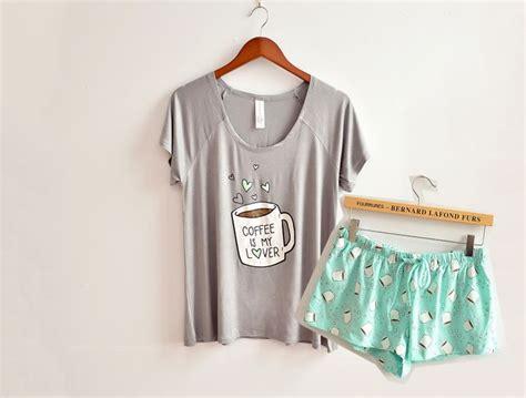 Top 25+ Best Women's Pajamas Ideas On Pinterest Black Rock Coffee Jackhammer Good Morning Telugu Customer Service Cup Gif Wallpaper Download Origin Low Calorie Medford