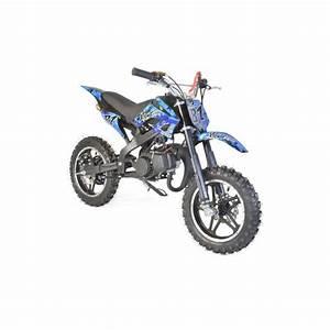 Image De Moto : pocket moto cross 50cc une moto cross partir de 5 ans ~ Medecine-chirurgie-esthetiques.com Avis de Voitures