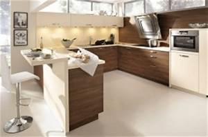 5 Qm Küche Einrichten : tipps f r die perfekte k chenplanung ~ Bigdaddyawards.com Haus und Dekorationen