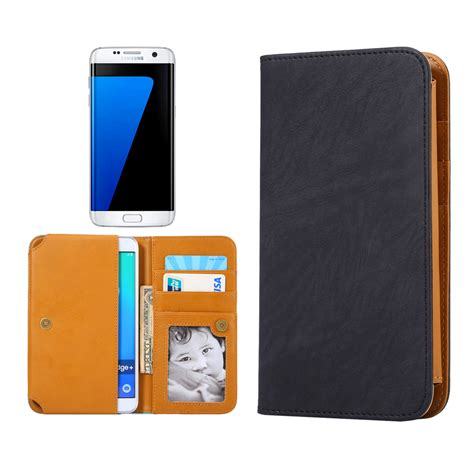 windows phone cases for htc windows phone 8x 2016 leather protection