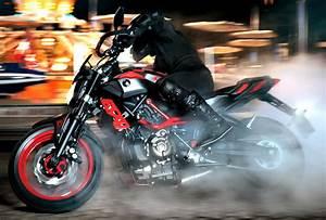 Mt 07 Fiche Technique : yamaha mt 07 700 2014 fiche moto motoplanete ~ Medecine-chirurgie-esthetiques.com Avis de Voitures