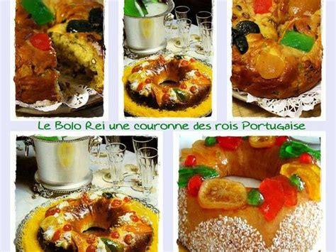 cuisine du portugal recettes de portugal de saveurs et cuisine
