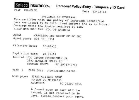bureau of financial institutions auto insurance in missouri automobilcars