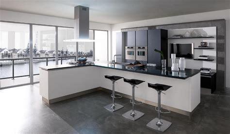 island style kitchen table mutfak dolabı se 231 imi yaparken nelere dikkat etmeliyiz 4847