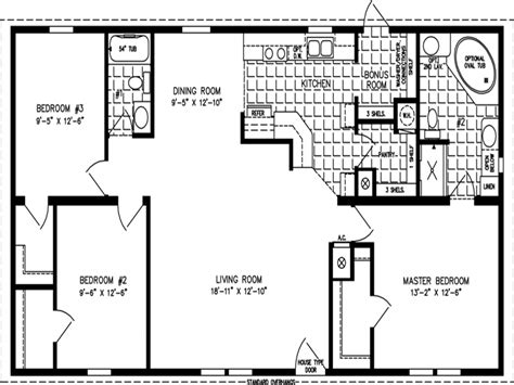 square feet home  sq ft home floor plans small