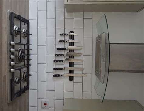 diy tiling kitchen diy kitchen tiles knives embarrassing headwear well i 3415
