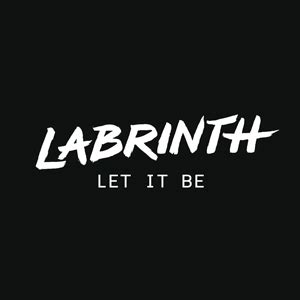 Let It Be (labrinth Song) Wikipedia