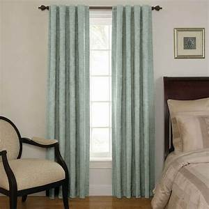 Bedroom curtains modern with photo of bedroom curtains for Curtain of bedroomimages
