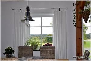 perfekte gardinen modelle f r wohnzimmer gardinen With gardinen modelle für wohnzimmer