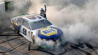 Nascar Chase Elliott Dover Series Speedway Wins