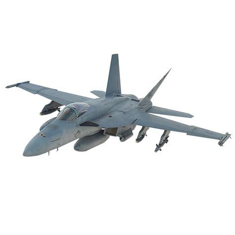 F/a-18 Super Hornet Avionics