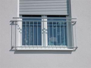 franzosischer balkon verzinkt With französischer balkon mit sonnenschirm 4x4 meter