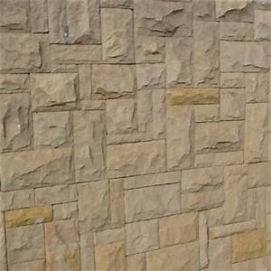 Cladding | Our products | Kaleidorock
