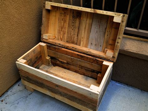 Pallet Ideas, Wooden Pallets, Pallet