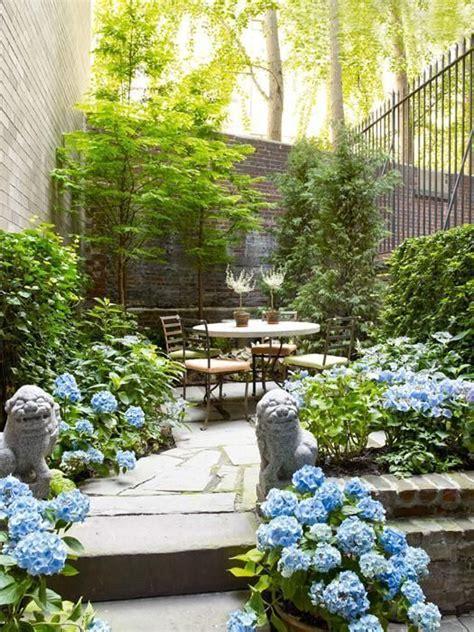 terrace garden ideas  pinterest