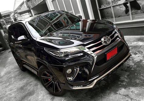 Car Modification Places by Top 10 Custom Car Modifiers In India List Extrachai