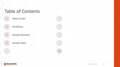 create  custom powerpoint template