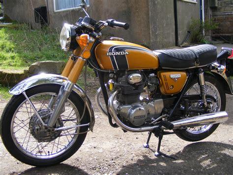 honda cb 250 honda honda cb250 moto zombdrive com