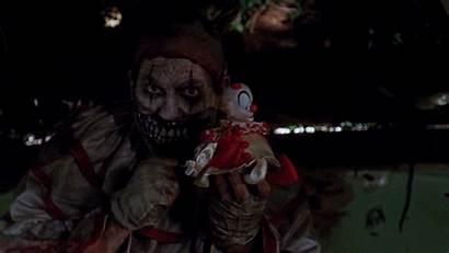 Horror American Story Freak Twisty Clown Scenes