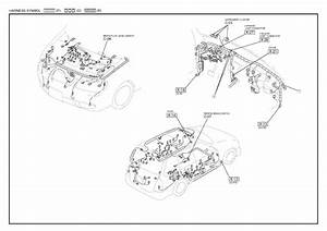 2002 Ford Focus Sunroof Wiring Diagram