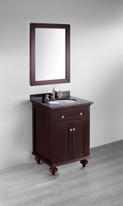25 inch bathroom vanity sink bathroom cabinets ideas