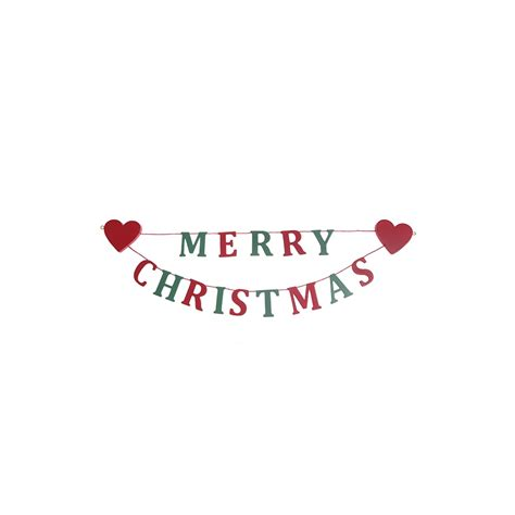 merry christmas pictures for email signature sass christmas wooden merry christmas double string garland sass christmas