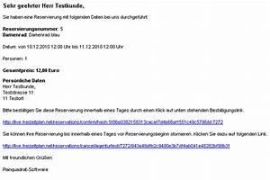 Buchbinder Reservierung Stornieren : funktionen und preise des buchungssystems ~ Markanthonyermac.com Haus und Dekorationen