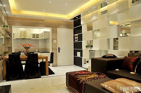 dining room kitchen design 最新进门玄关装修效果图大全2013图片 土巴兔装修效果图 6710