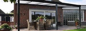 prikker carport schweng berdachung markise carport With markise balkon mit tapete marburg estelle