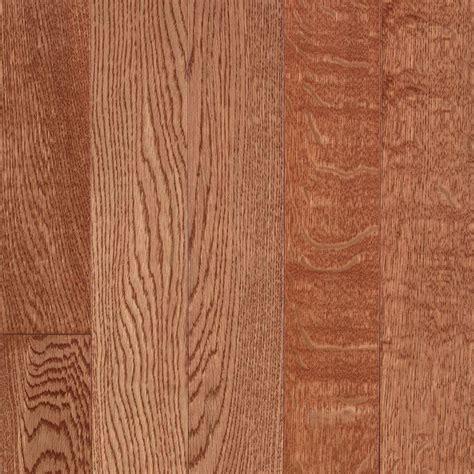 butterscotch oak hardwood flooring bruce abbington butterscotch premium white oak solid hardwood flooring 5 in x 7 in take home