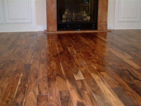 realwood floors asian walnut acacia solid prefinished hardwood wood floor flooring real wood floor