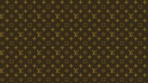 Louis Vuitton Wallpapers ·①