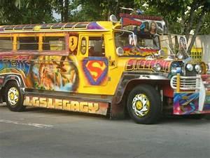 Jeepney Isuzu Engine Super Sariwa For Sale From Manila